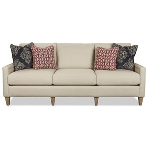 Craftmaster 776650-776750 Sofa