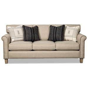 Craftmaster 778850 Sofa
