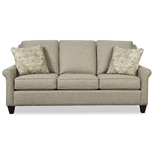 Craftmaster 784850 Sofa