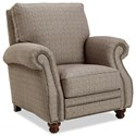 Craftmaster 791050 Recliner - Item Number: 791015-BEANTOWN-41