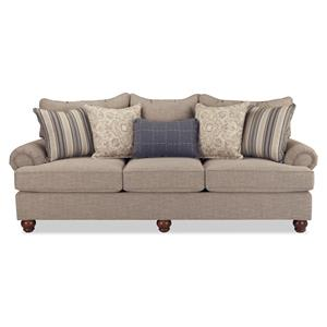 Craftmaster 7970 Sofa