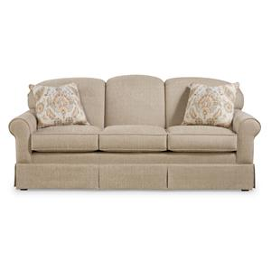 Craftmaster 918250 Sofa