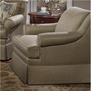 Craftmaster 9205 Chair