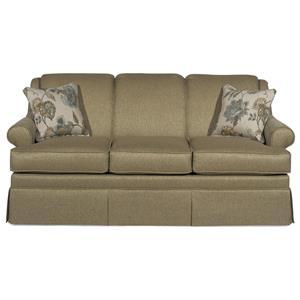 Craftmaster 920550 Sofa