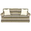 Craftmaster 9229 Slipcover Sofa - Item Number: 922950-KOSALA-41