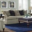 Craftmaster 927550BD Sofa - Item Number: 927550BD-VENETTI-10