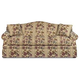 Craftmaster 928350 Sofa
