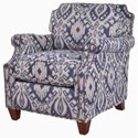 Craftmaster 9383 Chair - Item Number: 938310-BARONI-23