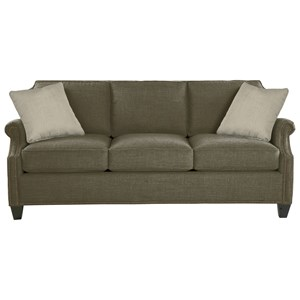 Craftmaster 9383 Sofa