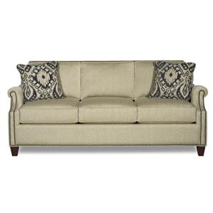 Craftmaster 938300 Sofa