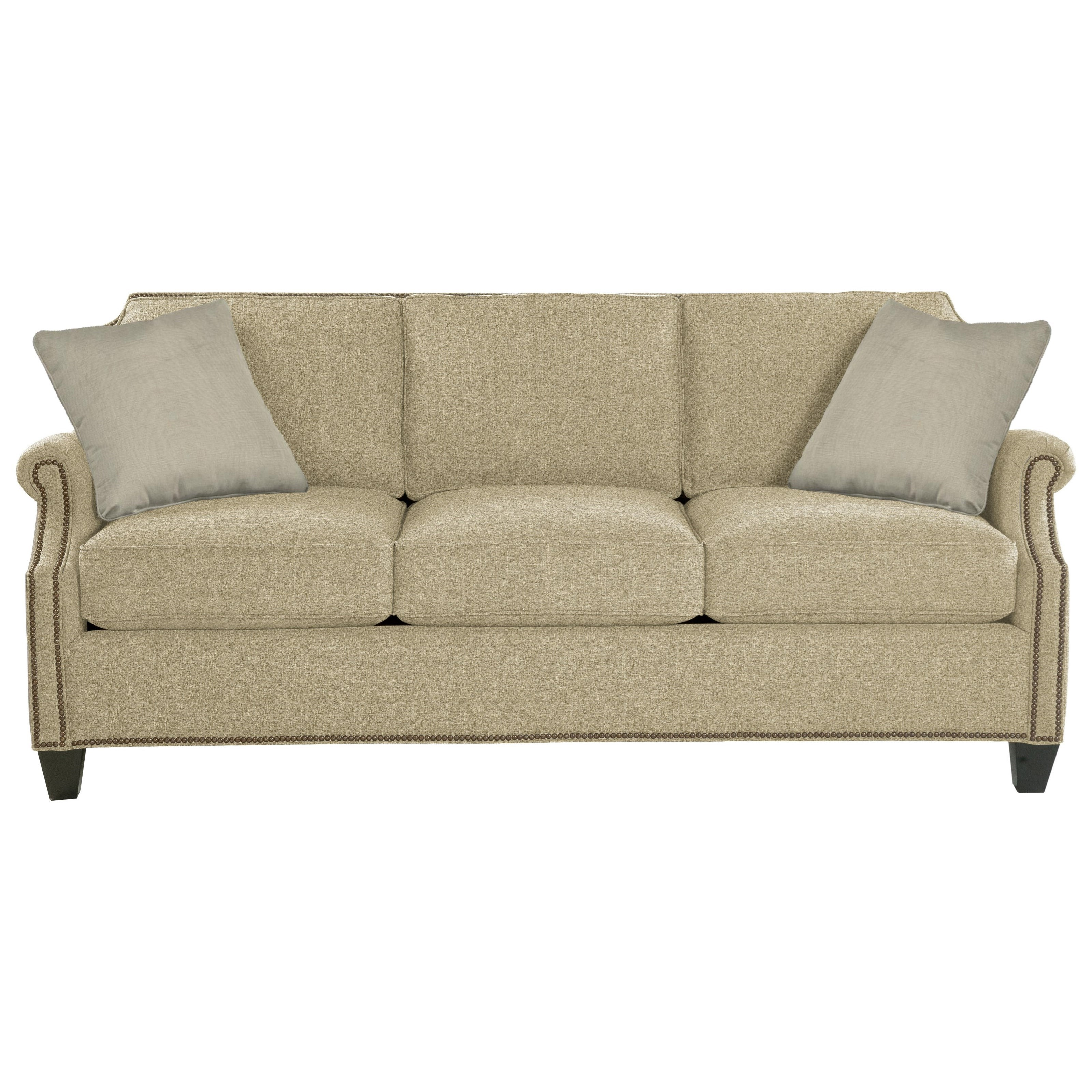 Craftmaster 9383 Sofa - Item Number: 938350-NEWBURY-10