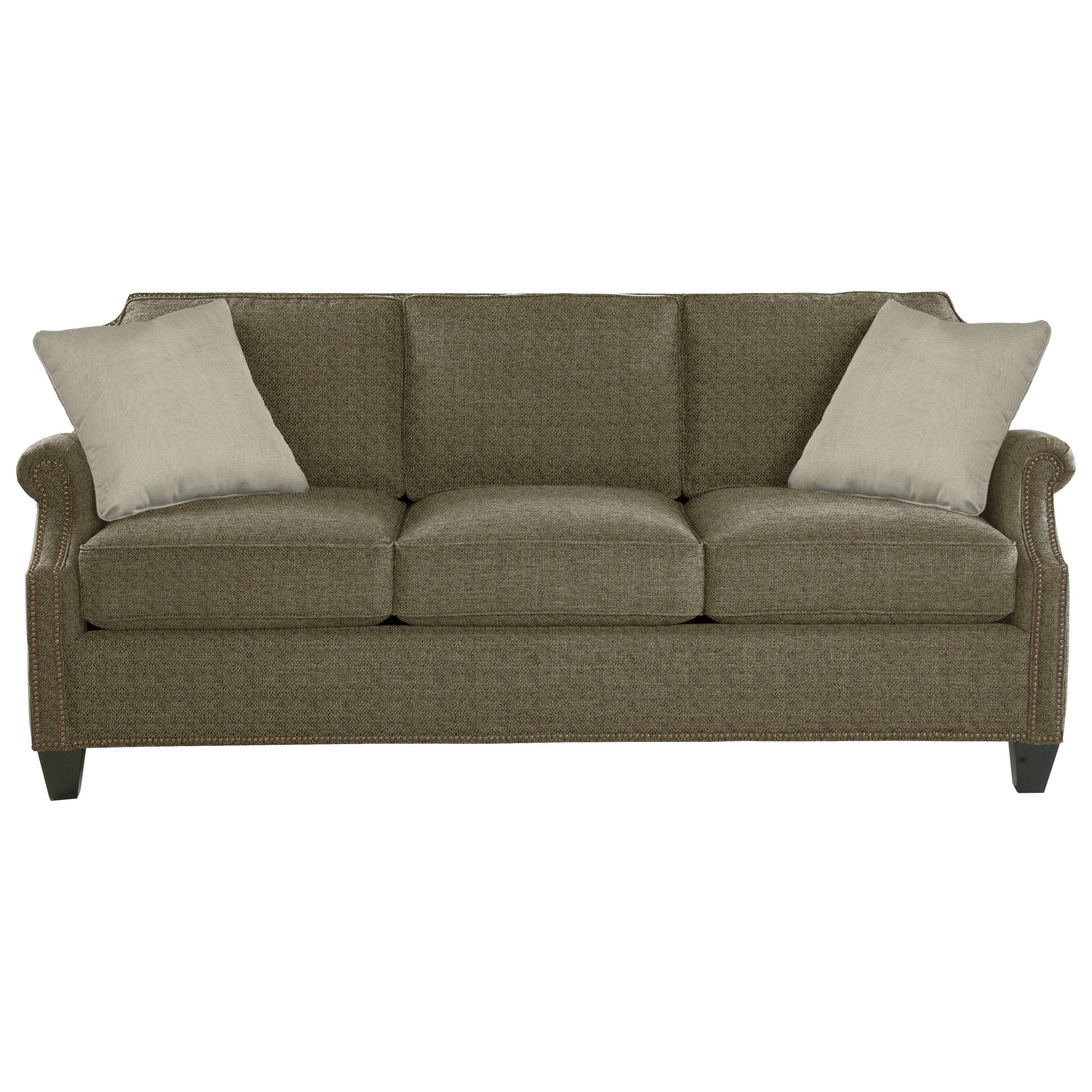 Craftmaster 9383 Sofa - Item Number: 938350-ROMERO-45