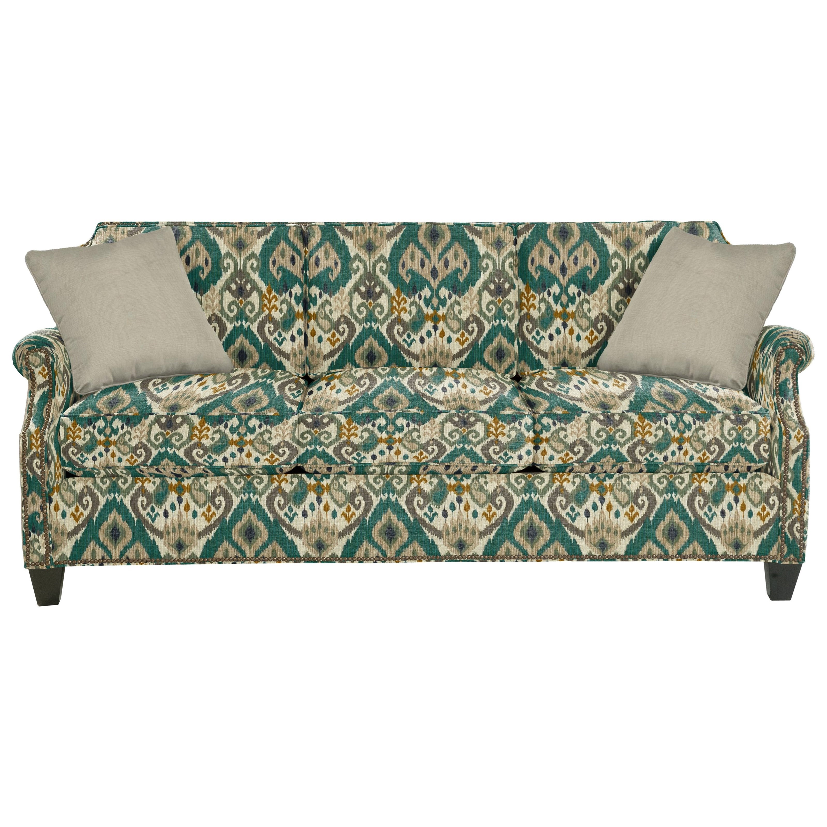 Craftmaster 9383 Sofa - Item Number: 938350-WHITFIELD-23