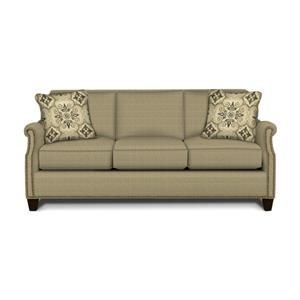 Craftmaster 938300 Romero Sofa