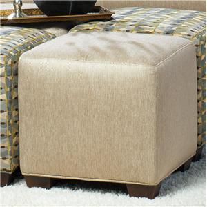 Cozy Life 0988 Ottoman
