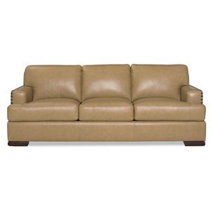 Craftmaster L127150 Sofa