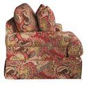 Morris Home Furnishings Belle Chair