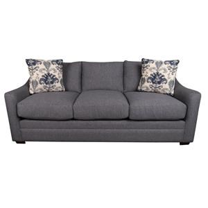 Main & Madison Bjorn Bjorn Sofa