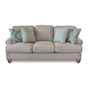 Craftmaster Indeed Indeed Sofa