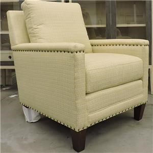 Craftmaster Clearance Upholstered Chair