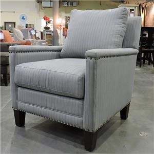 Craftmaster Clearance Craftmaster Arm Chair