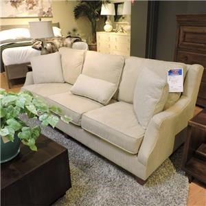 Craftmaster Clearance Sofa