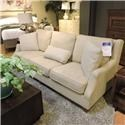 Craftmaster Clearance Sofa - Item Number: 761850921