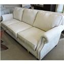 Craftmaster Clearance Betsy Sofa - Item Number: 762350368