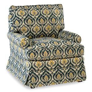 Cozy Life Accent Chairs Upholstered Chair