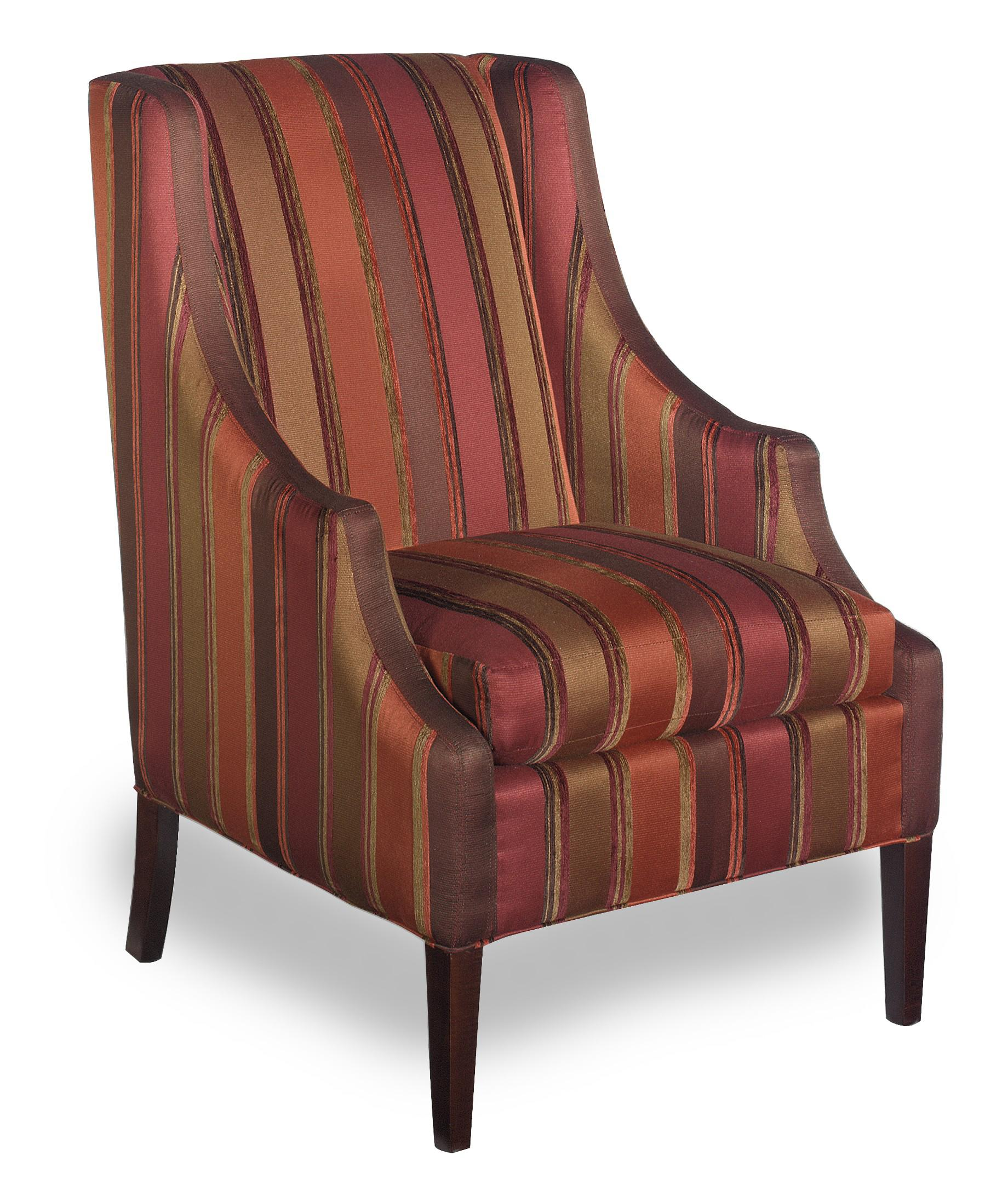 item upholstered fabric with wayside laryn products number accent chairs stripe benchcraft chair neutral