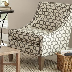 Craftmaster Accent Chairs Chair