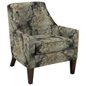Craftmaster Accent Chairs Chair - Item Number: 048710-IMPROMPTU-41