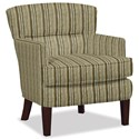 Craftmaster Accent Chairs Accent Chair - Item Number: 053210-HAPPY DAYS-10