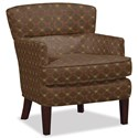 Craftmaster Accent Chairs Accent Chair - Item Number: 053210-TATIANA-09