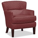 Craftmaster Accent Chairs Accent Chair - Item Number: 053210-WILMAR-26
