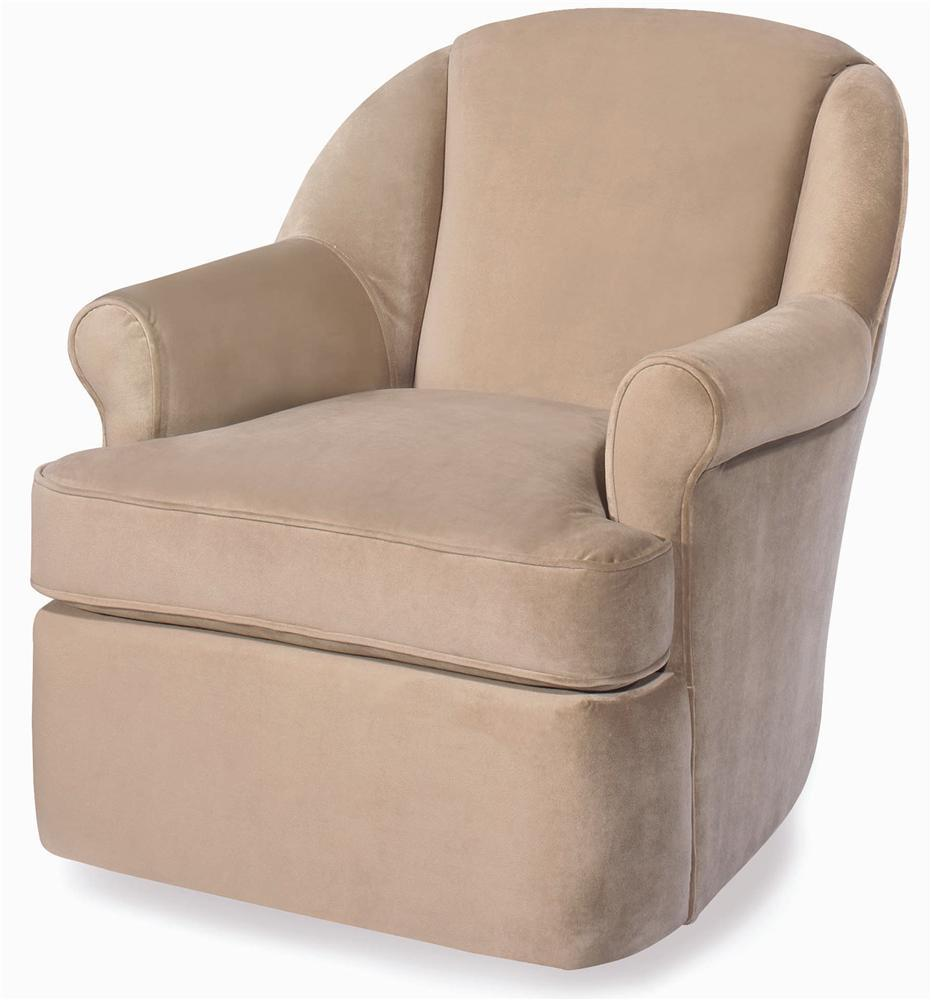 Craftmaster Accent Chairs Upholstered Chair - Item Number: 087010SC-BELLA-31