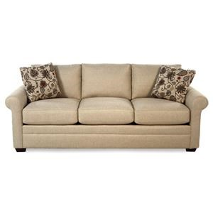Cozy Life F9 Custom Collection <b>Custom</b> Sofa
