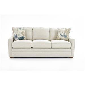 Craftmaster F9 Custom Collection <b>Custom</b> Sofa
