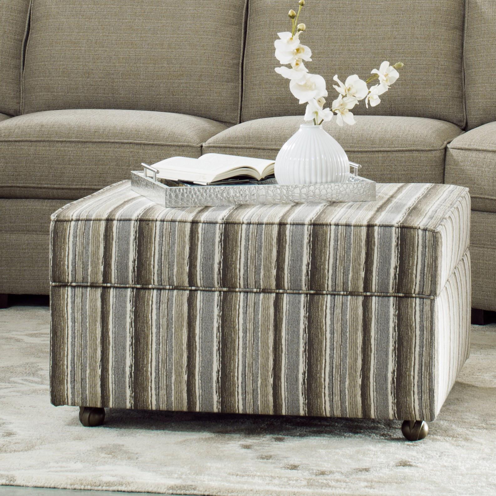 Fantastic F9 Custom Collection Customizable Lift Top Storage Ottoman Uwap Interior Chair Design Uwaporg