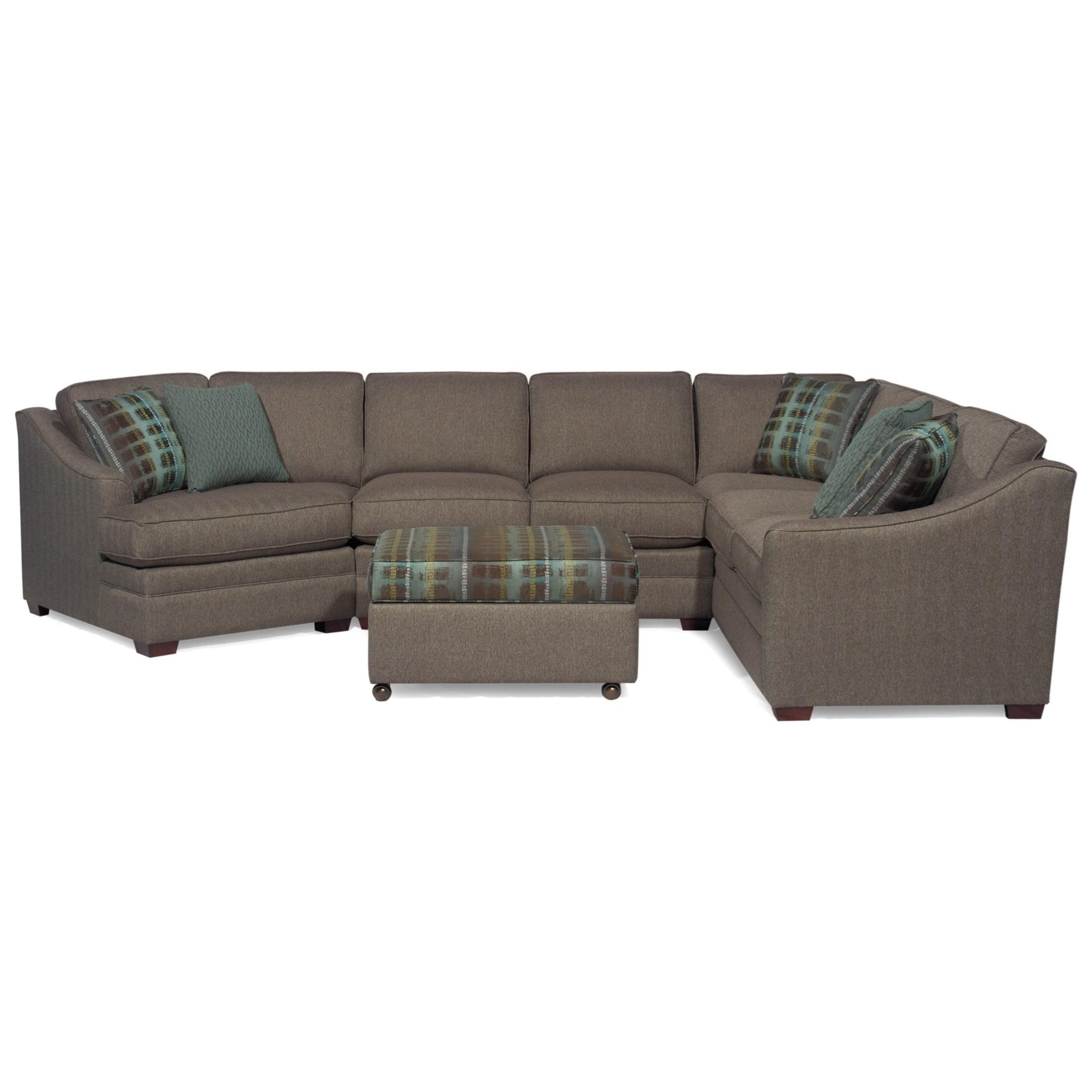 Superb Hickorycraft F9 Custom Collection Bcustomizable B 3 Machost Co Dining Chair Design Ideas Machostcouk
