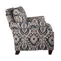 Morris Home Furnishings Hadley Chair