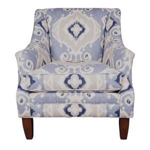 Main & Madison Iness Iness Accent Chair
