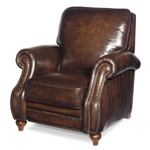 Craftmaster L121500 Hi Leg Recliner  sc 1 st  Furniture Dealer Locator - Find your furniture & Craftmaster Recliners Store - Dealer Locator islam-shia.org
