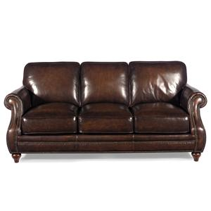 Hickorycraft L1215 Sofa