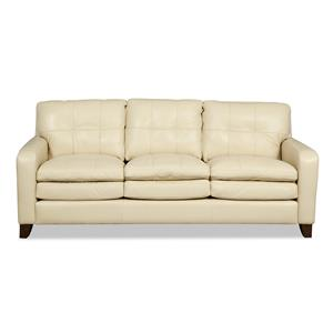 Craftmaster L1348 Sofa