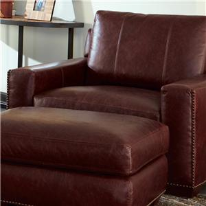 Craftmaster L143300 Chair