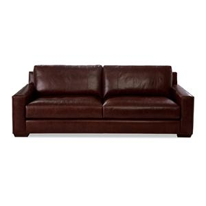 Craftmaster L143300 Sofa