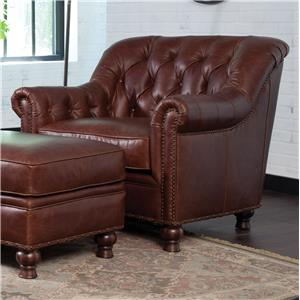 Craftmaster L152350 Chair