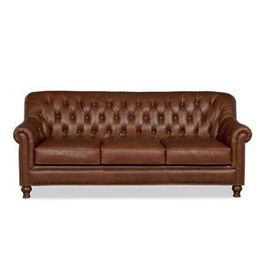 Craftmaster L152350 Sofa