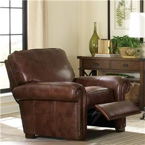 Craftmaster L154350      Recliner